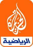 لیست کانالهای قابل مشاهده با Gbox Aljazeerare